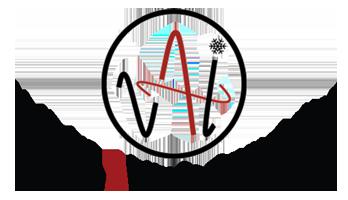 Valloire Altitude Immobilier